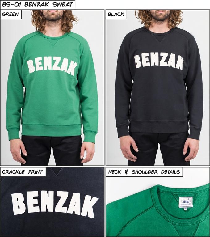 benzak denim long john blog made in portugal jeans denim bdd lennaert nijgh holland amsterdam kickstarter project 2016 (5)