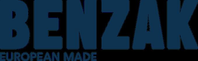 benzak denim long john blog made in portugal jeans denim bdd lennaert nijgh holland amsterdam kickstarter project 2016 (7)