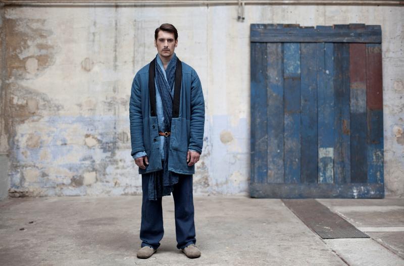 bleu-de-cocagne-long-john-blog-indigo-blue-clothing-france-women-men-fall-winter-2016-brand-branding-2