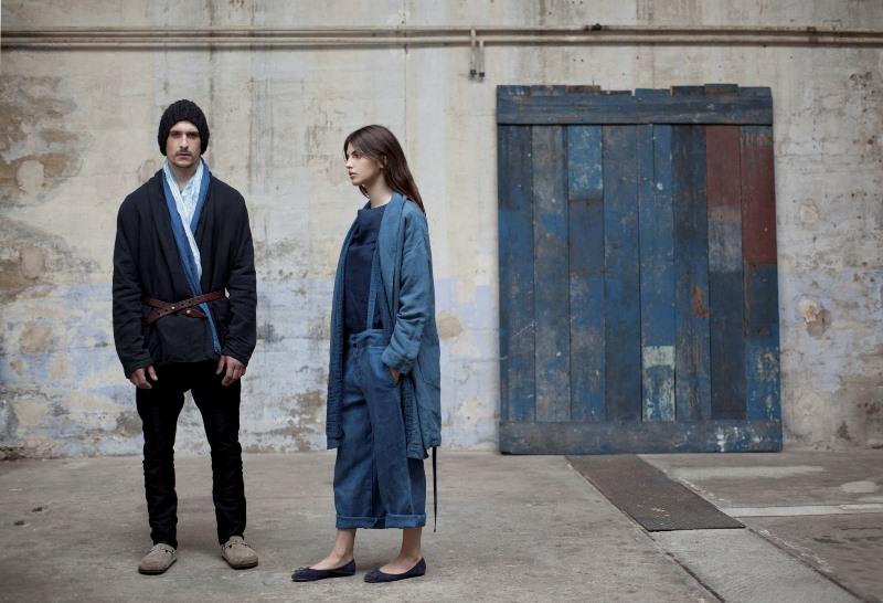 bleu-de-cocagne-long-john-blog-indigo-blue-clothing-france-women-men-fall-winter-2016-brand-branding-4
