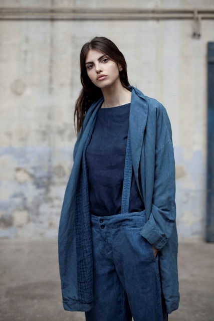 bleu-de-cocagne-long-john-blog-indigo-blue-clothing-france-women-men-fall-winter-2016-brand-branding-7
