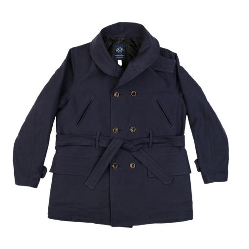 bleu de paname clothing paris france long john blog workwear denim jeans blue indigo stuff gear work jacket shirts vest navy bodywarmer  (1)