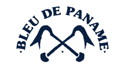 bleu de paname clothing paris france long john blog workwear denim jeans blue indigo stuff gear work jacket shirts vest navy bodywarmer  (2)