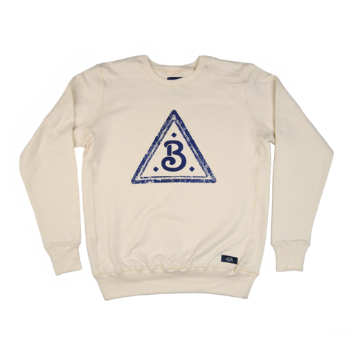 bleu de paname clothing paris france long john blog workwear denim jeans blue indigo stuff gear work jacket shirts vest navy bodywarmer  (8)