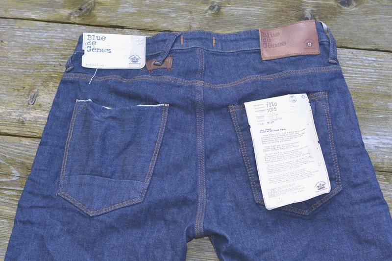 blue-de-genes-denmark-long-john-blog-jeans-denim-brand-clothing-indigo-shirts-fabrics-textilles-fabric-kleding-merk-selvage-selvedge-14  (1)