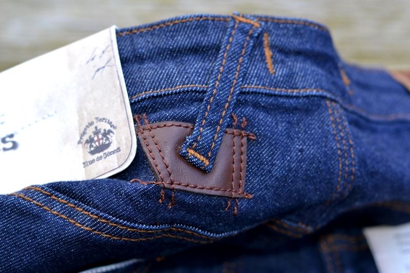 blue-de-genes-denmark-long-john-blog-jeans-denim-brand-clothing-indigo-shirts-fabrics-textilles-fabric-kleding-merk-selvage-selvedge-14  (10)