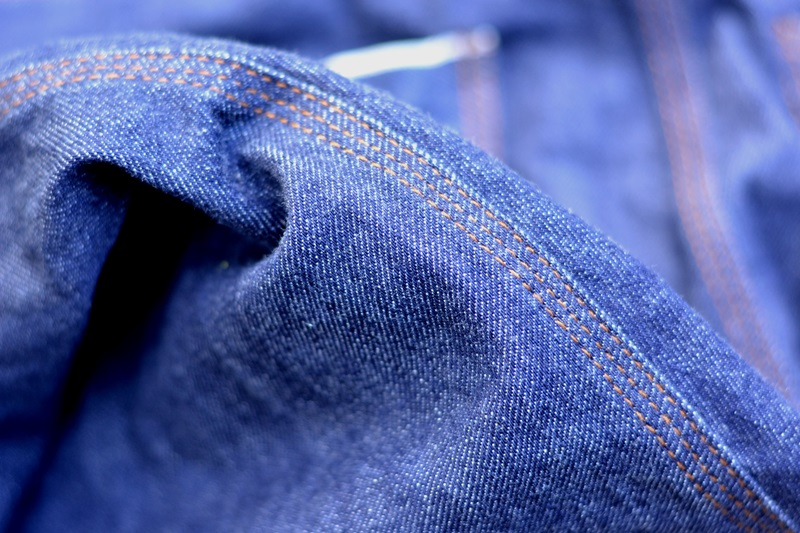 blue-de-genes-denmark-long-john-blog-jeans-denim-brand-clothing-indigo-shirts-fabrics-textilles-fabric-kleding-merk-selvage-selvedge-14  (11)