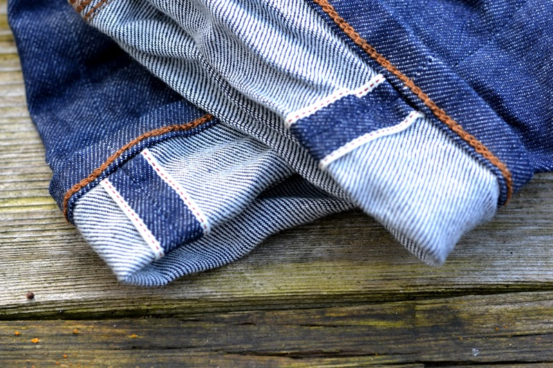 blue-de-genes-denmark-long-john-blog-jeans-denim-brand-clothing-indigo-shirts-fabrics-textilles-fabric-kleding-merk-selvage-selvedge-14  (13)