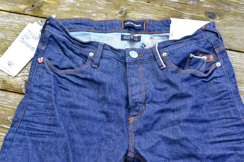 blue-de-genes-denmark-long-john-blog-jeans-denim-brand-clothing-indigo-shirts-fabrics-textilles-fabric-kleding-merk-selvage-selvedge-14  (14)