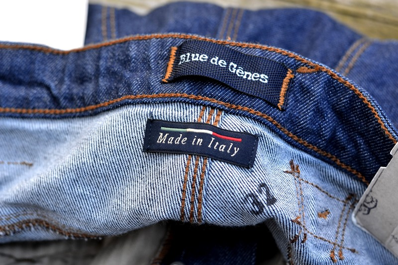 blue-de-genes-denmark-long-john-blog-jeans-denim-brand-clothing-indigo-shirts-fabrics-textilles-fabric-kleding-merk-selvage-selvedge-14  (15)