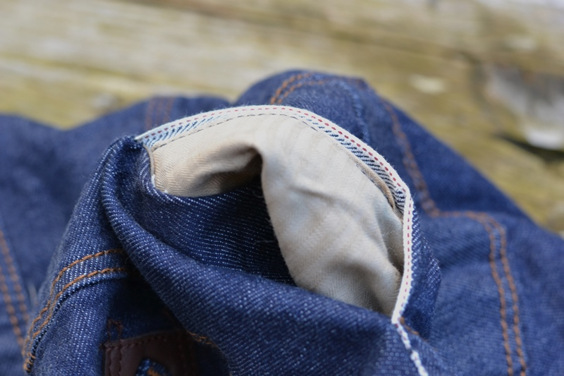 blue-de-genes-denmark-long-john-blog-jeans-denim-brand-clothing-indigo-shirts-fabrics-textilles-fabric-kleding-merk-selvage-selvedge-14  (16)