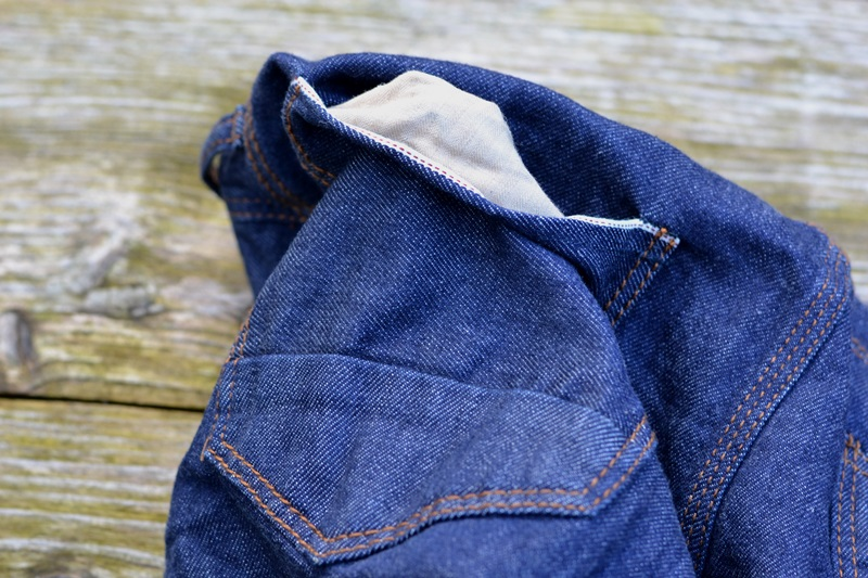 blue-de-genes-denmark-long-john-blog-jeans-denim-brand-clothing-indigo-shirts-fabrics-textilles-fabric-kleding-merk-selvage-selvedge-14  (17)