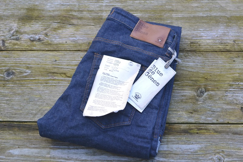 blue-de-genes-denmark-long-john-blog-jeans-denim-brand-clothing-indigo-shirts-fabrics-textilles-fabric-kleding-merk-selvage-selvedge-14  (2)