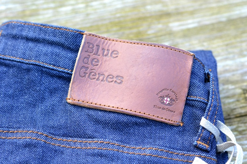 blue-de-genes-denmark-long-john-blog-jeans-denim-brand-clothing-indigo-shirts-fabrics-textilles-fabric-kleding-merk-selvage-selvedge-14  (3)