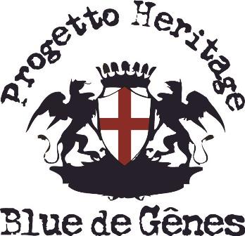 blue-de-genes-denmark-long-john-blog-jeans-denim-brand-clothing-indigo-shirts-fabrics-textilles-fabric-kleding-merk-selvage-selvedge-141