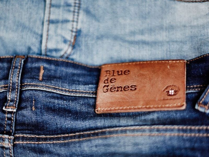 blue de genes denmark long john blog jeans denim brand clothing indigo shirts fabrics textilles fabric kleding merk selvage selvedge (17)