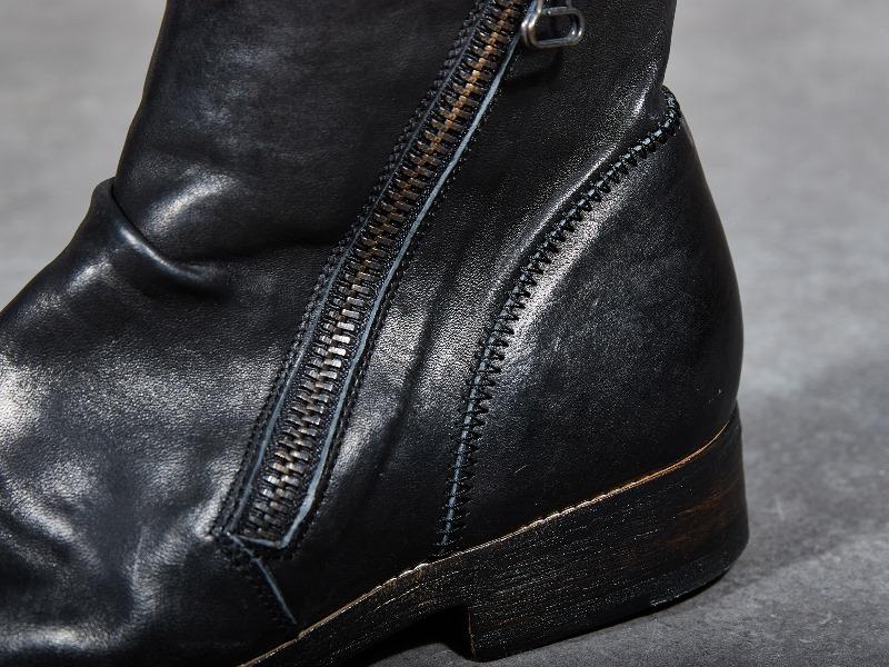 blue-de-genes-lookbook-winter-fall-2016-long-john-jeans-denim-photography-photos-photo-styling-clothing-jeans-denim-blouse-knitwear-denmark-genua-4-shoes-footwear-1