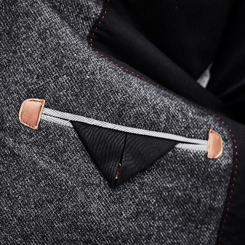 blue-de-genes-lookbook-winter-fall-2016-long-john-jeans-denim-photography-photos-photo-styling-clothing-jeans-denim-blouse-knitwear-denmark-genua-41-1