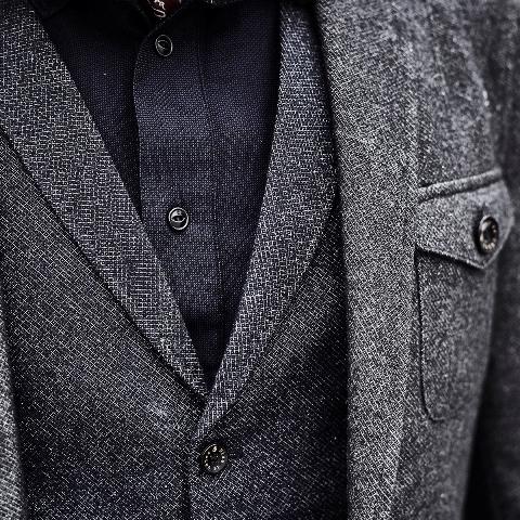 blue-de-genes-lookbook-winter-fall-2016-long-john-jeans-denim-photography-photos-photo-styling-clothing-jeans-denim-blouse-knitwear-denmark-genua-41-8