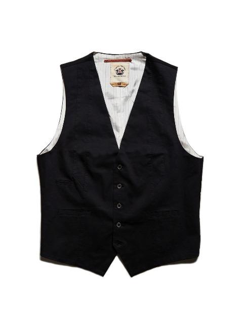 blue de genes waistcoat long john blog denmark clothing brand branding clothes jeans denim bluedegenes genua genes (10)