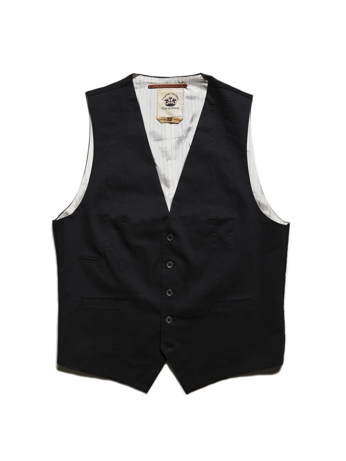 blue-de-genes-waistcoat-long-john-blog-denmark-clothing-brand-branding-clothes-jeans-denim-bluedegenes-genua-genes-4 (10)
