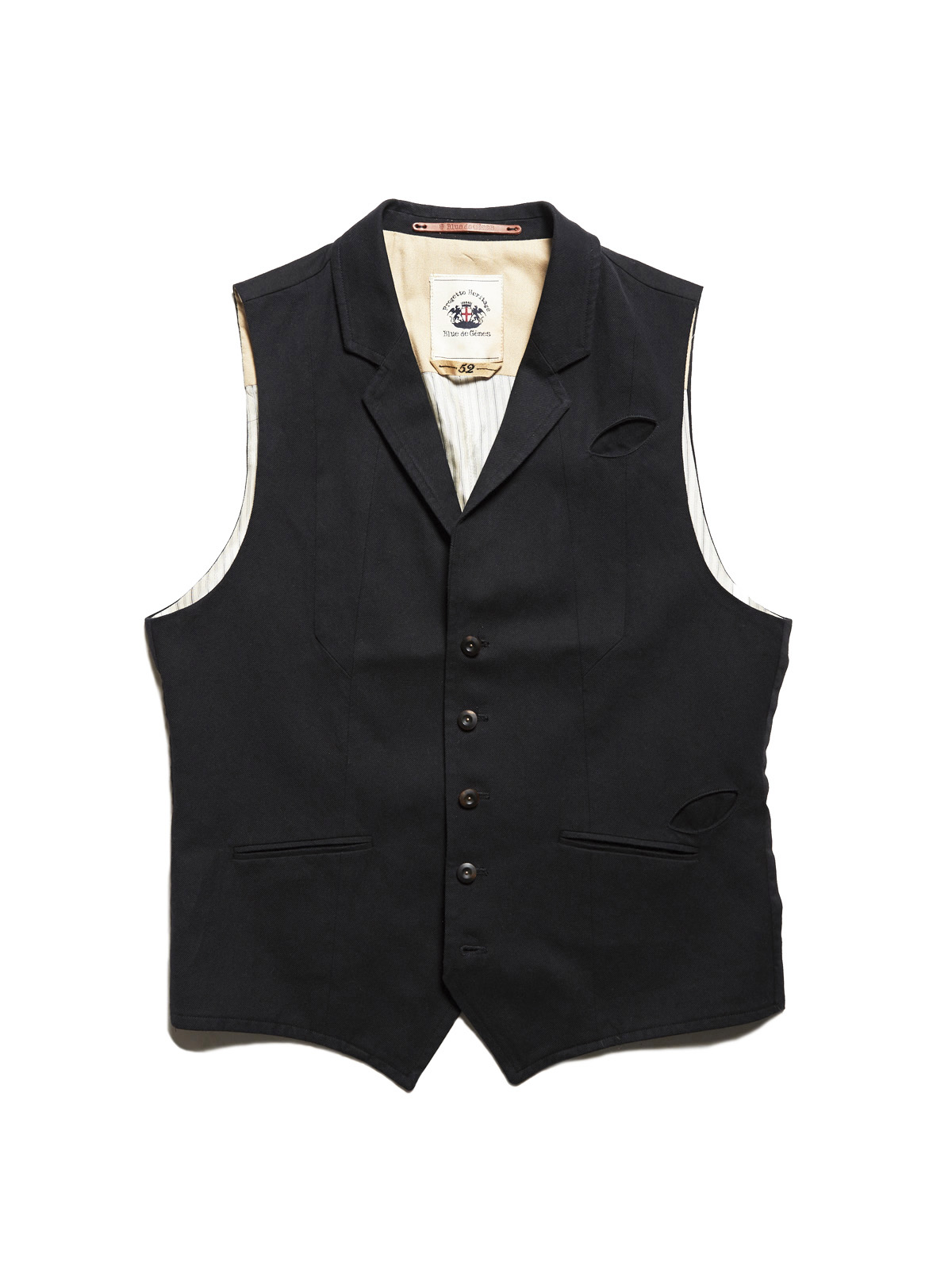 blue-de-genes-waistcoat-long-john-blog-denmark-clothing-brand-branding-clothes-jeans-denim-bluedegenes-genua-genes-4 (2)