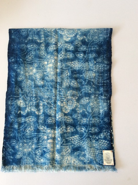 bluehanded-blue-handed-long-john-blog-scarf-scarves-indigo-handmade-blue-antique-old-vintage-authentic-2016-brand-5