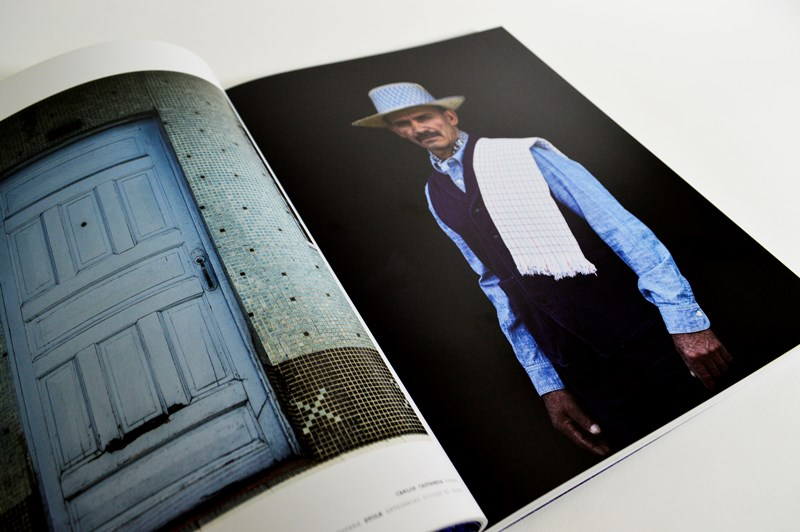 book of denim vol1 long john blog code magazine amsterdam 2016 peter van rhoon publisher jeans workwear indigo blue production amsterdam denim days (9)