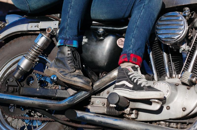 burd london long john blog jeans denim jackets jack ame pierce biker bikers motorcycle motorcycle clothing women  (11)