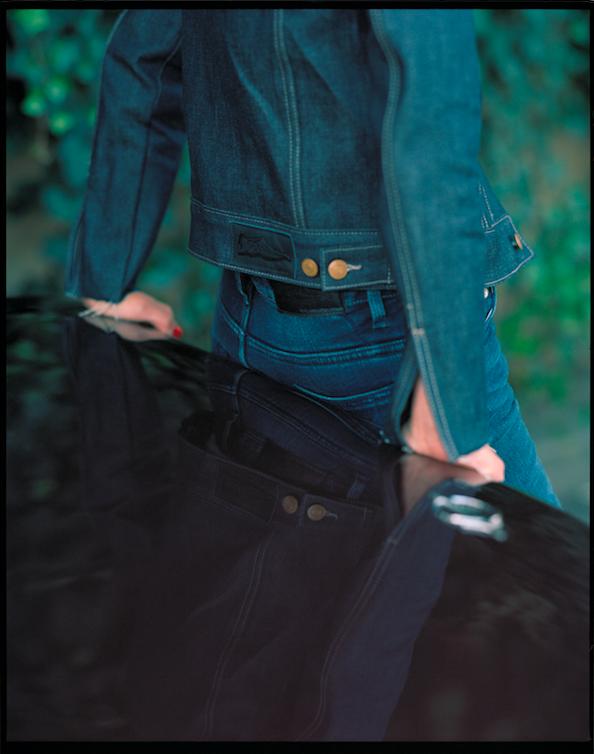 burd london long john blog jeans denim jackets jack ame pierce biker bikers motorcycle motorcycle clothing women  (5)