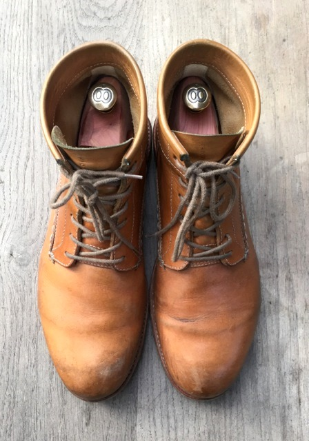 butts-and-shoulders-shoe-stretchers-bee-wax-products-product-long-john-blog-denim-jeans-leather-cedar-wood-wooden-handmade-buttsandshoulders-12