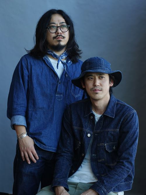clutch magazine event japan 2015 long john blog nick clements photography cc event fair jeans denim fair indigo blue  (4)