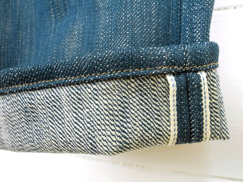 companion-denim-jeans-jan-04kn-long-john-blog-blue-indigo-custommade-custom-made-barcelona-handmade-selvage-selvedge-5-pocket-green-cast-slubby-fabric-1