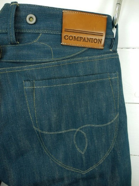 companion-denim-jeans-jan-04kn-long-john-blog-blue-indigo-custommade-custom-made-barcelona-handmade-selvage-selvedge-5-pocket-green-cast-slubby-fabric-4