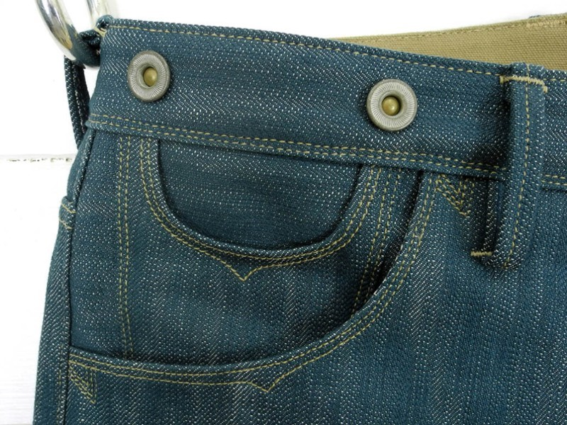 companion-denim-jeans-jan-04kn-long-john-blog-blue-indigo-custommade-custom-made-barcelona-handmade-selvage-selvedge-5-pocket-green-cast-slubby-fabric-5