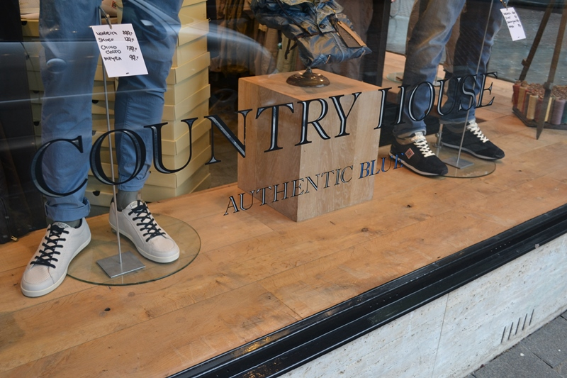 country house rotterdam long john blog authentic clothing store shop meent harry polderman red wing pike brothers butts and shoulders stone island cp company indigo people filson bags denham jeans denim(2 (65)