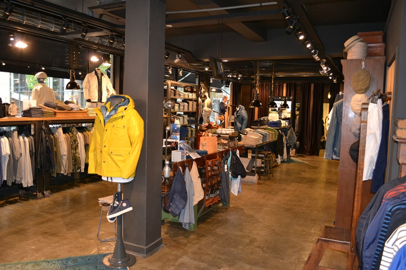 country house rotterdam long john blog authentic clothing store shop meent harry polderman red wing pike brothers butts and shoulders stone island cp company indigo people filson bags denham jeans denim(2 (66)