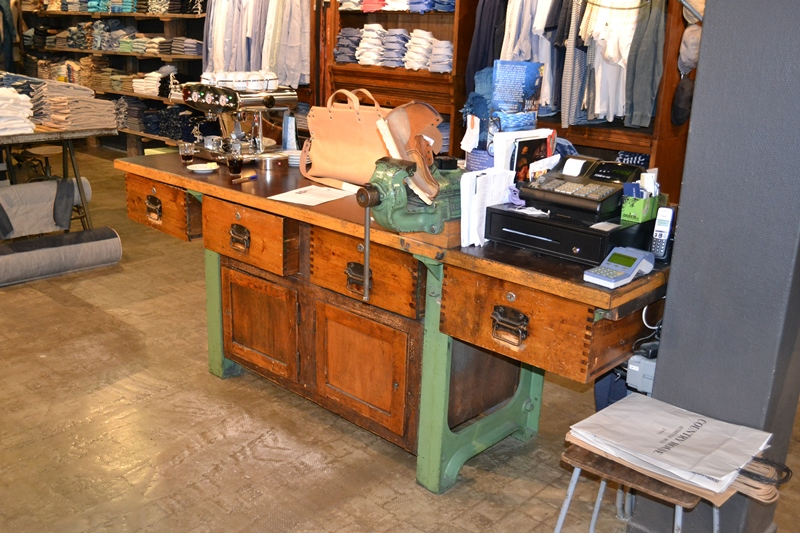 country house rotterdam long john blog authentic clothing store shop meent harry polderman red wing pike brothers butts and shoulders stone island cp company indigo people filson bags denham jeans denim(2 (69)