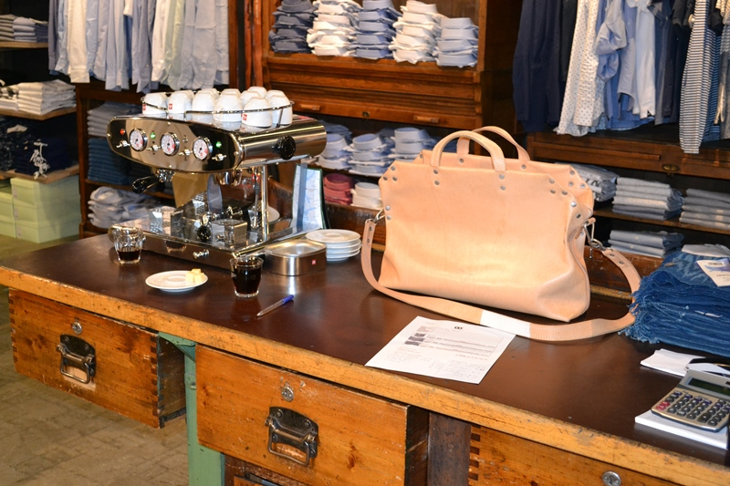 country house rotterdam long john blog authentic clothing store shop meent harry polderman red wing pike brothers butts and shoulders stone island cp company indigo people filson bags denham jeans denim(2 (70)