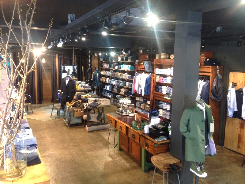 country house rotterdam long john blog authentic clothing store shop meent harry polderman red wing pike brothers butts and shoulders stone island cp company indigo people filson bags denham jeans denim(2 (71)