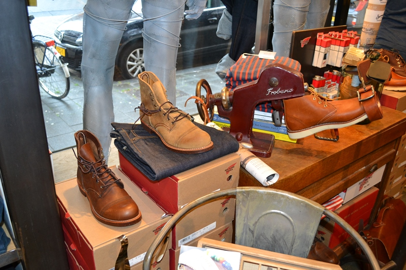 country house rotterdam long john blog authentic clothing store shop meent harry polderman red wing pike brothers butts and shoulders stone island cp company indigo people filson bags denham jeans denim(2 (73)