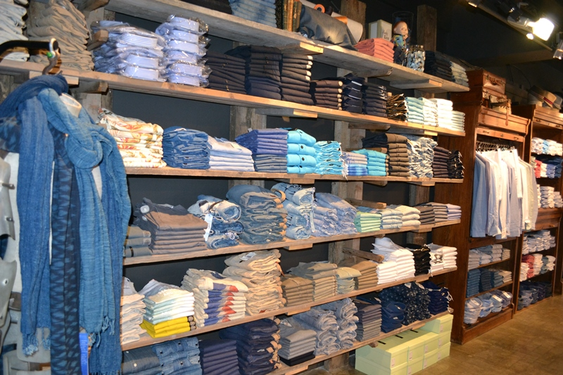 country house rotterdam long john blog authentic clothing store shop meent harry polderman red wing pike brothers butts and shoulders stone island cp company indigo people filson bags denham jeans denim(2 (76)