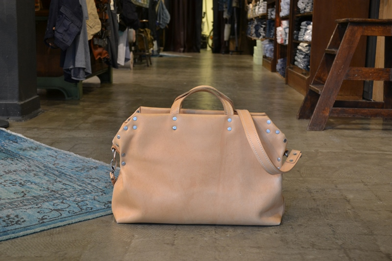 country house rotterdam long john blog authentic clothing store shop meent harry polderman red wing pike brothers butts and shoulders stone island cp company indigo people filson bags denham jeans denim(2 (81)