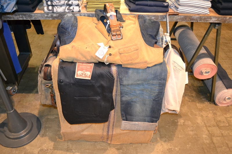 country house rotterdam long john blog authentic clothing store shop meent harry polderman red wing pike brothers butts and shoulders stone island cp company indigo people filson bags denham jeans denim(2 (82)