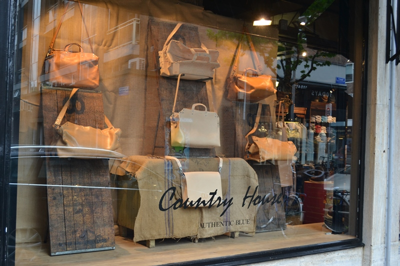 country house rotterdam long john blog authentic clothing store shop meent harry polderman red wing pike brothers butts and shoulders stone island cp company indigo people filson bags denham jeans denim(2