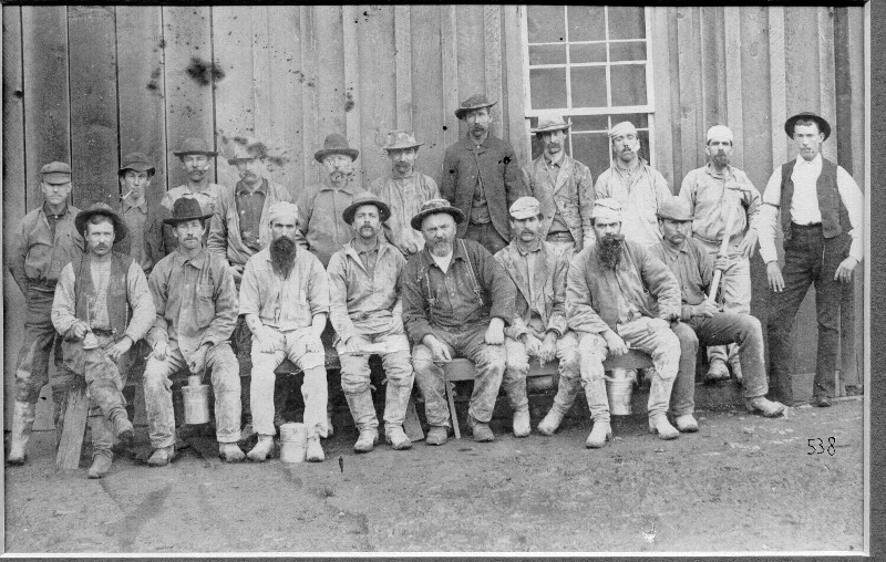 crown_point_miners
