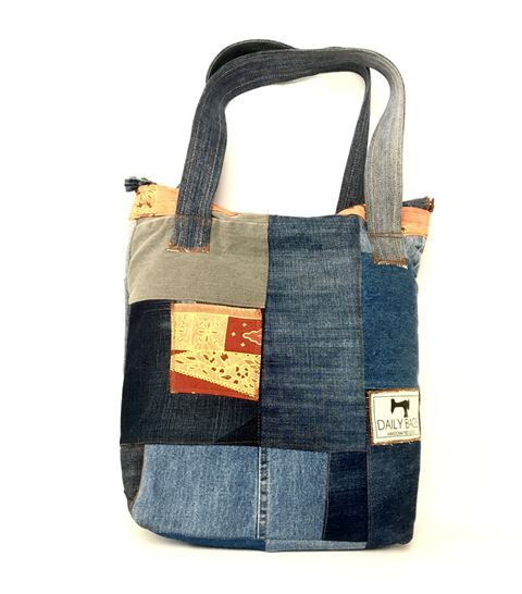daily-bags-long-john-blog-jeans-denim-workwear-patch-patchwork-sustainable-reuse-re-use-leather-rotterdam-bags-bag-totebag-totebags-blue-indigo-1