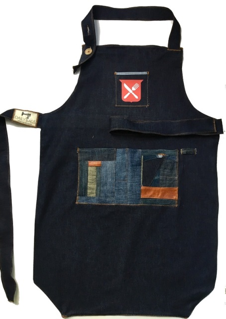 daily-bags-long-john-blog-jeans-denim-workwear-patch-patchwork-sustainable-reuse-re-use-leather-rotterdam-bags-bag-totebag-totebags-blue-indigo-2