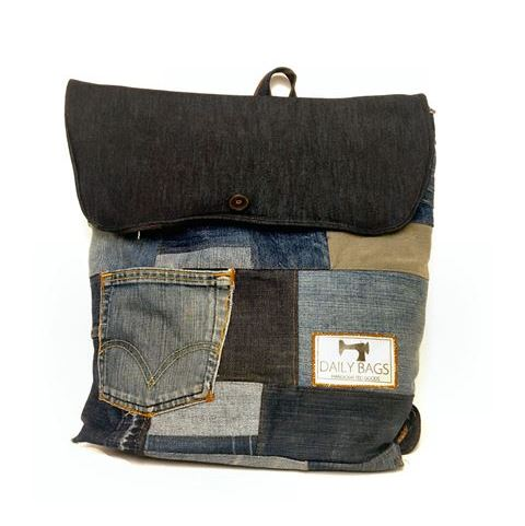 daily-bags-long-john-blog-jeans-denim-workwear-patch-patchwork-sustainable-reuse-re-use-leather-rotterdam-bags-bag-totebag-totebags-blue-indigo-9