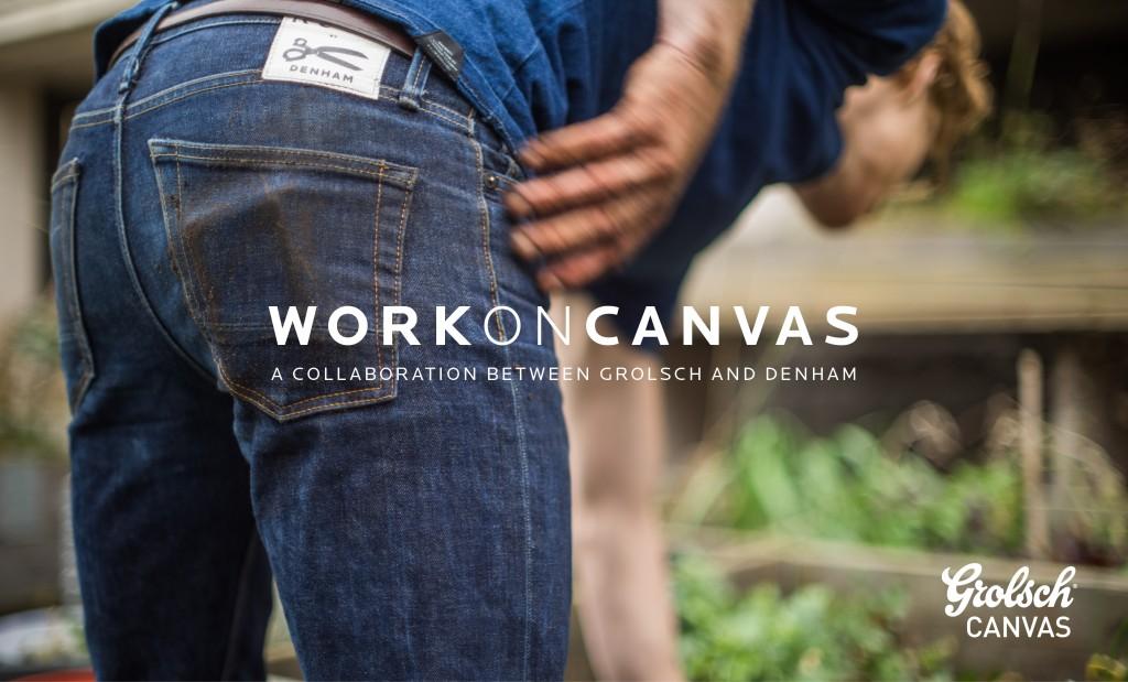 denham-grolsch-introduction- long john blog denim jeans amsterdam